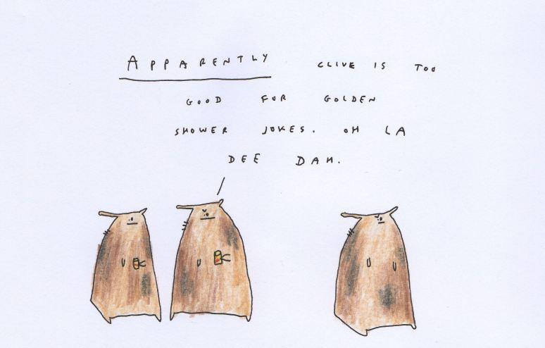 Dust piggers 2015013