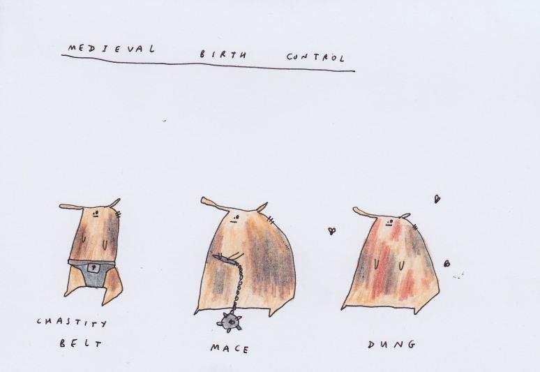 Dust piggers 2015155