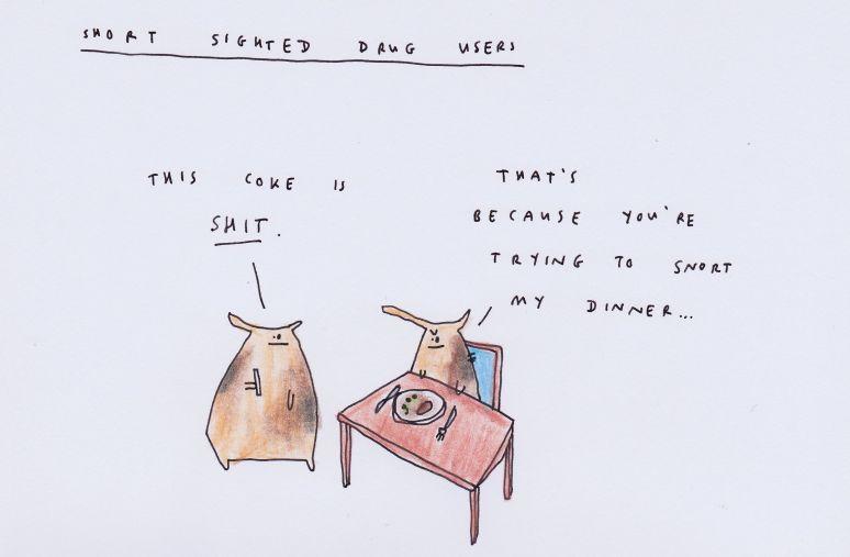 dustpiggiesscans 2014 _0036
