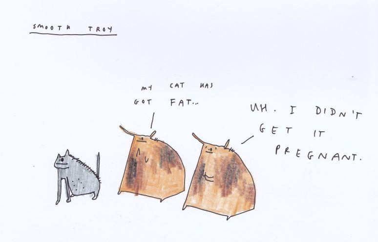 dustpiggies dec 2015_0010 - Version 2